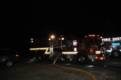 House Fire, 252 Hillside Drive, Barnesville, 11-22-2015, from Coal Region Barrett (72)