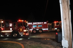 House Fire, 252 Hillside Drive, Barnesville, 11-22-2015, from Coal Region Barrett (73)