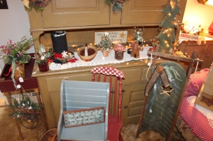 Open House, Rekindled Treasures, Hometown, 11-14-2015 (11)