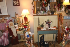 Open House, Rekindled Treasures, Hometown, 11-14-2015 (16)