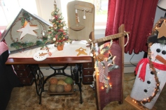 Open House, Rekindled Treasures, Hometown, 11-14-2015 (18)