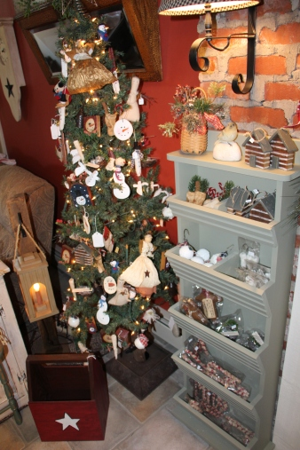 Open House, Rekindled Treasures, Hometown, 11-14-2015 (22)