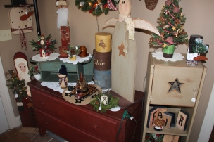 Open House, Rekindled Treasures, Hometown, 11-14-2015 (8)