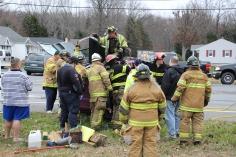 Overturned Vehicle, SR309, Hometown, 11-28-2015 (12)
