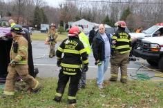 Overturned Vehicle, SR309, Hometown, 11-28-2015 (13)