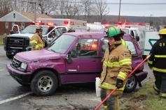 Overturned Vehicle, SR309, Hometown, 11-28-2015 (20)