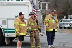 Overturned Vehicle, SR309, Hometown, 11-28-2015 (21)
