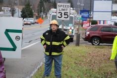 Overturned Vehicle, SR309, Hometown, 11-28-2015 (24)