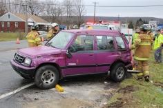 Overturned Vehicle, SR309, Hometown, 11-28-2015 (30)