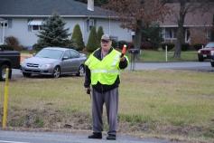 Overturned Vehicle, SR309, Hometown, 11-28-2015 (33)