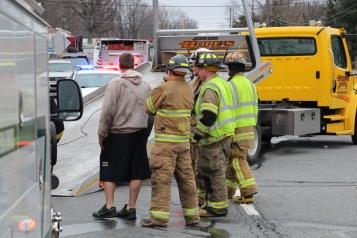 Overturned Vehicle, SR309, Hometown, 11-28-2015 (35)