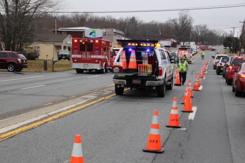 Overturned Vehicle, SR309, Hometown, 11-28-2015 (6)