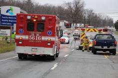 Overturned Vehicle, SR309, Hometown, 11-28-2015 (7)