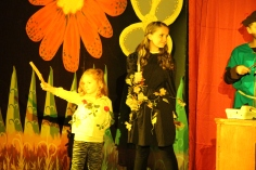 Performance of CSI Neverland, TACT, Tamaqua Community Arts Center, Tamaqua, 10-17-2015 (113)