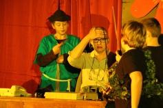 Performance of CSI Neverland, TACT, Tamaqua Community Arts Center, Tamaqua, 10-17-2015 (114)