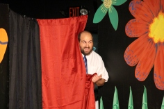 Performance of CSI Neverland, TACT, Tamaqua Community Arts Center, Tamaqua, 10-17-2015 (120)