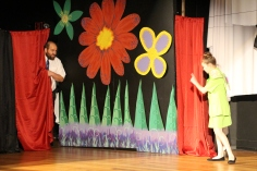 Performance of CSI Neverland, TACT, Tamaqua Community Arts Center, Tamaqua, 10-17-2015 (122)