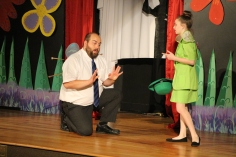 Performance of CSI Neverland, TACT, Tamaqua Community Arts Center, Tamaqua, 10-17-2015 (133)
