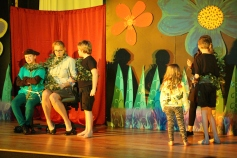 Performance of CSI Neverland, TACT, Tamaqua Community Arts Center, Tamaqua, 10-17-2015 (134)