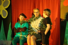 Performance of CSI Neverland, TACT, Tamaqua Community Arts Center, Tamaqua, 10-17-2015 (137)