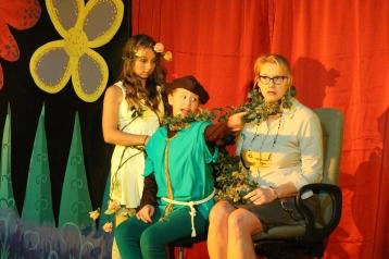 Performance of CSI Neverland, TACT, Tamaqua Community Arts Center, Tamaqua, 10-17-2015 (143)