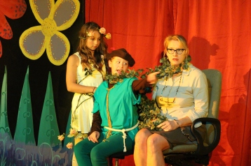 Performance of CSI Neverland, TACT, Tamaqua Community Arts Center, Tamaqua, 10-17-2015 (143)