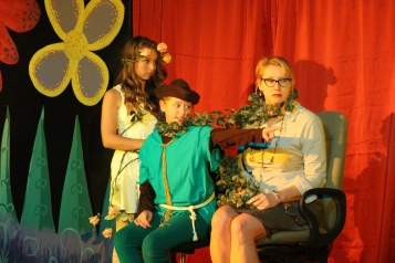 Performance of CSI Neverland, TACT, Tamaqua Community Arts Center, Tamaqua, 10-17-2015 (144)