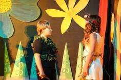Performance of CSI Neverland, TACT, Tamaqua Community Arts Center, Tamaqua, 10-17-2015 (148)