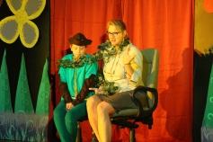 Performance of CSI Neverland, TACT, Tamaqua Community Arts Center, Tamaqua, 10-17-2015 (151)