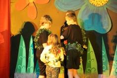 Performance of CSI Neverland, TACT, Tamaqua Community Arts Center, Tamaqua, 10-17-2015 (154)