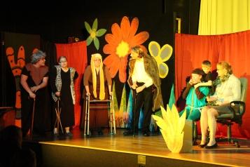 Performance of CSI Neverland, TACT, Tamaqua Community Arts Center, Tamaqua, 10-17-2015 (163)