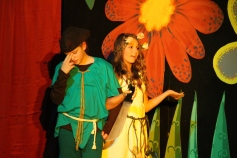 Performance of CSI Neverland, TACT, Tamaqua Community Arts Center, Tamaqua, 10-17-2015 (176)