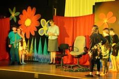 Performance of CSI Neverland, TACT, Tamaqua Community Arts Center, Tamaqua, 10-17-2015 (177)