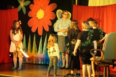Performance of CSI Neverland, TACT, Tamaqua Community Arts Center, Tamaqua, 10-17-2015 (185)