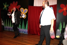 Performance of CSI Neverland, TACT, Tamaqua Community Arts Center, Tamaqua, 10-17-2015 (186)