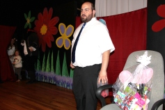 Performance of CSI Neverland, TACT, Tamaqua Community Arts Center, Tamaqua, 10-17-2015 (187)