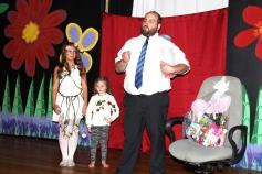 Performance of CSI Neverland, TACT, Tamaqua Community Arts Center, Tamaqua, 10-17-2015 (188)