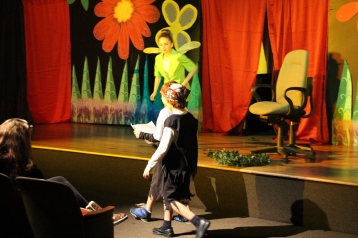 Performance of CSI Neverland, TACT, Tamaqua Community Arts Center, Tamaqua, 10-17-2015 (195)