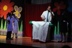 Performance of CSI Neverland, TACT, Tamaqua Community Arts Center, Tamaqua, 10-17-2015 (202)