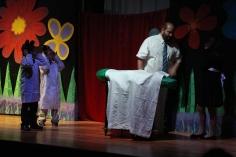 Performance of CSI Neverland, TACT, Tamaqua Community Arts Center, Tamaqua, 10-17-2015 (205)