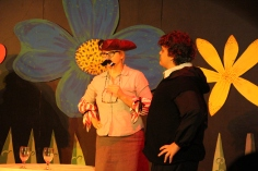 Performance of CSI Neverland, TACT, Tamaqua Community Arts Center, Tamaqua, 10-17-2015 (236)