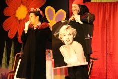 Performance of CSI Neverland, TACT, Tamaqua Community Arts Center, Tamaqua, 10-17-2015 (244)