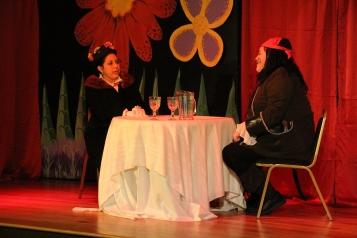 Performance of CSI Neverland, TACT, Tamaqua Community Arts Center, Tamaqua, 10-17-2015 (248)