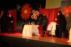 Performance of CSI Neverland, TACT, Tamaqua Community Arts Center, Tamaqua, 10-17-2015 (250)