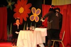 Performance of CSI Neverland, TACT, Tamaqua Community Arts Center, Tamaqua, 10-17-2015 (251)