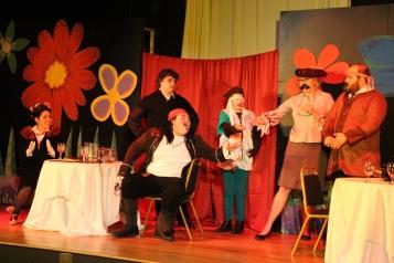 Performance of CSI Neverland, TACT, Tamaqua Community Arts Center, Tamaqua, 10-17-2015 (259)