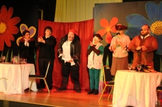 Performance of CSI Neverland, TACT, Tamaqua Community Arts Center, Tamaqua, 10-17-2015 (261)