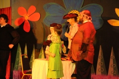 Performance of CSI Neverland, TACT, Tamaqua Community Arts Center, Tamaqua, 10-17-2015 (265)