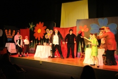 Performance of CSI Neverland, TACT, Tamaqua Community Arts Center, Tamaqua, 10-17-2015 (268)