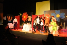 Performance of CSI Neverland, TACT, Tamaqua Community Arts Center, Tamaqua, 10-17-2015 (275)
